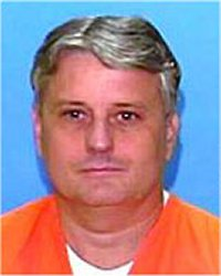 psych dean corll Dean corll dean arnold corll was an american serial killer who (with two young accomplices named david brooks and elmer wayne henley, jr) abducted, raped, tortured, and murdered at least 28 boys in a.
